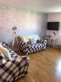 Flat to Rent in the centre of Maidstone