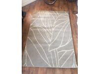 Rug for sale - great condition