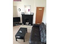 Lovely double room just off Ferry Road available for 3 months until end of August!!