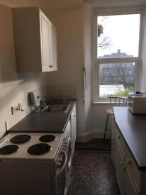 Flat to let crookesmoor Road sheffield