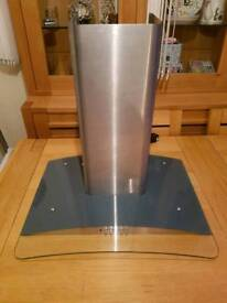 Cooker extractor hood / fan - 60cm