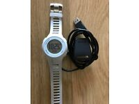 Garmin Approach S1 White GPS Golf Watch