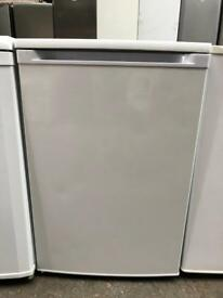 Under counter fridge freezer in good condition and perfect working order