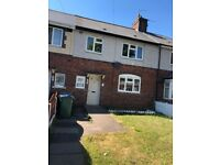 Stunning 2 bedroom terraced house with garden - Black Country