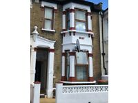 FULLY REFURBISHED 5 BEDROOM HOUSE IN UPTON PARK E7