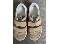 Dolce&Gabbana kids sneakers