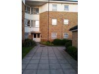 1 bedroom flat in Goresbrook Road, Dagenham