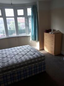 5 BEDROOM HMO property along London Rd walking distance to Brookes and Hospitals
