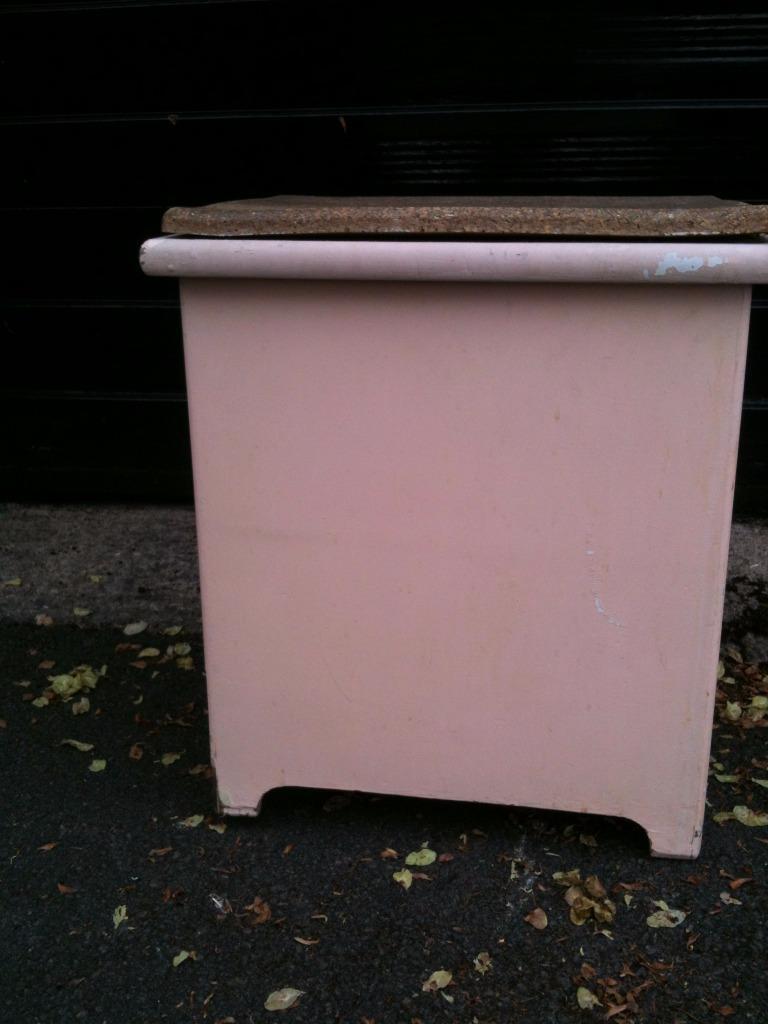 bathroom seat stool laundry basket storage box toy box the laundry