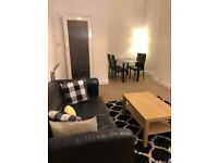 Lovely furnished One Bedroom Flat in West End