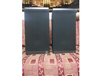 Kef celeste speakers IV For Sale