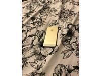 Apple iPhone 5s White & Gold 16GB Unlocked