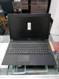 Brand New Condition Intel Core i3 i5 AMD A8 Lenovo Different Colours Window 7 Or 10 Laptop