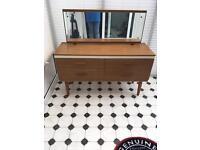 1970s drawers