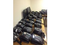 Used BT Land phones for sale