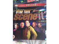 Star Trek scene it games