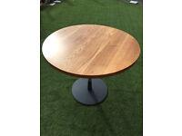 Job lot sales Furniture, Restaurant, Bar, Club, Function hall