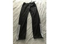 Ladies xs Adidas bottoms