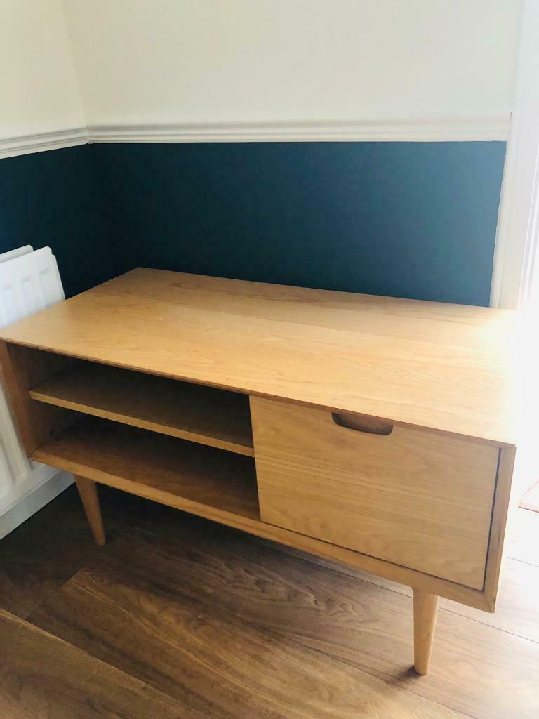 Tv Media Unit In Broughty Ferry Dundee Gumtree