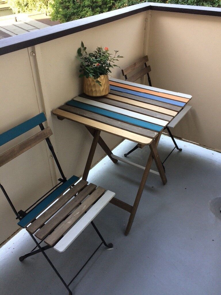Ikea garden furniture blackhall edinburgh £15 00 https i ebayimg com 00 s mtaynfg3njg