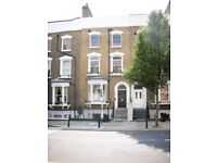 1 BEDROOM GARDEN FLAT - Highbury Islington_Private Landlord