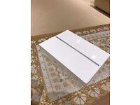 iPad Pro - 32GB - Slate Grey - Unlocked - Cellular -NEW -RRP £669