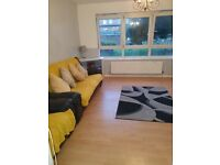 *** Large 2 bed for your 3 bed ***