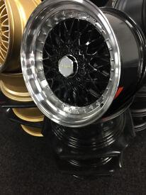 "Seat arosa cordoba Ibiza Toledo brand new Alloy wheels 16"" inch Fiat grand punto evo alloys wheel"