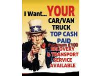 CARS WANTED I WANT YOUR CAR VAN TRUCK . BERKSHIRE READING WOKINGHAM WINNERSH SPENCERS WOOD WOODLEY