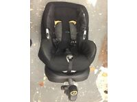 Maxi-Cosi Car Seat for Kids