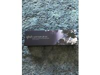 Ghd Hair Straighteners - Brand New