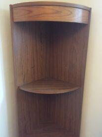 Bookcase Newmarket £10