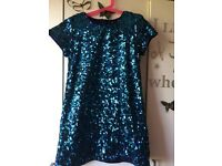 Fantastic girls clothes, brand new or barely worn. Big brands, Monsoon, Autograph, Gymboree,