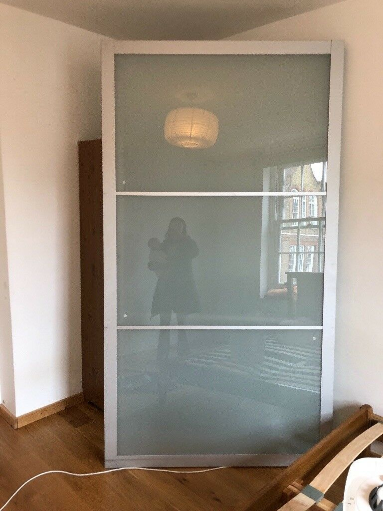 Ikea Sliding Closet Doors Topsimages