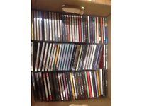 100 cds