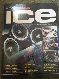 Haynes max power in car entertainment manual