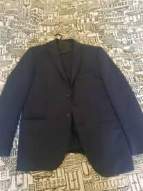Jeff Banks 3 piece suit