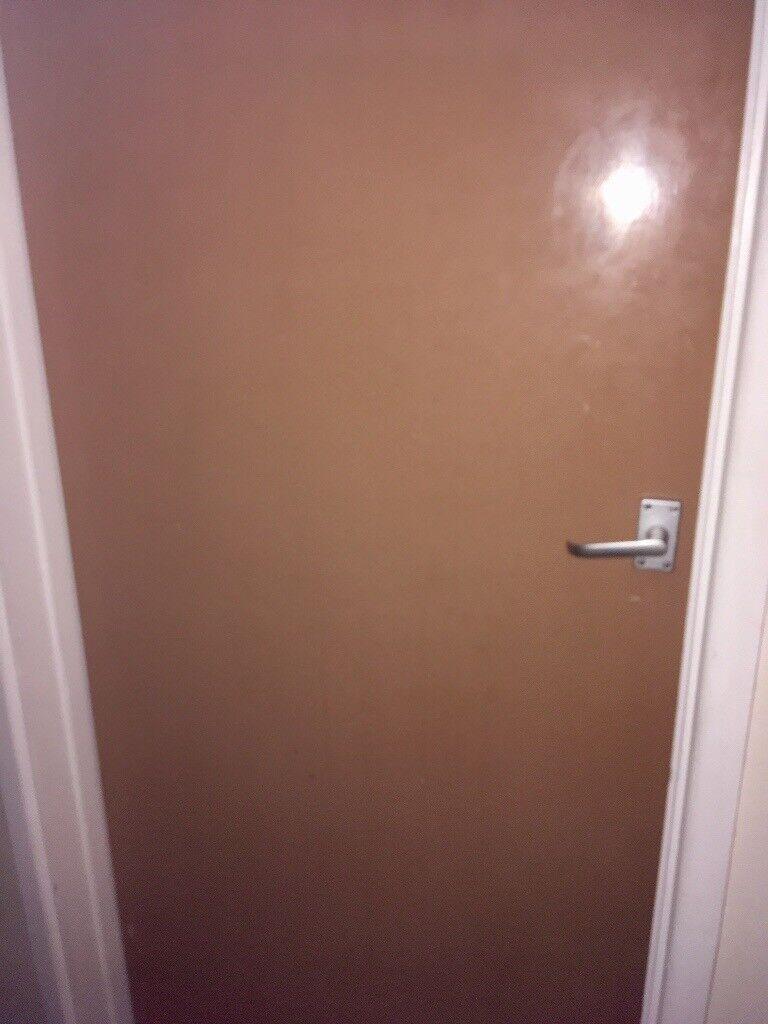 Original Flush Late 1960s Internal Doors In Dereham Norfolk Gumtree