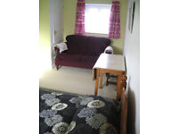 Furnished Rooms for rent in Rudloe, Corsham. £360pcm/£400pcm.
