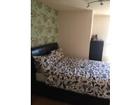 3 Bedroom House - To Rent