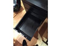 Ikea Dressing table/Desk
