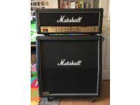 Marshall 1960 4x12 Vintage 30's