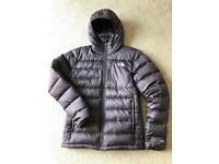 Men's North Face Jacket size S