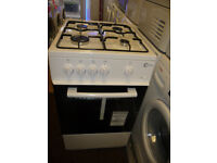 Flavel Gas Cooker - 50 cm - New!