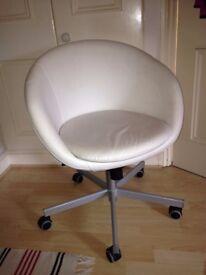 Selling - Ikea SKRUVSTA Chair