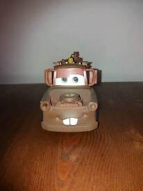 Disney Pixar Toy's