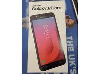 Samsung Galaxy J7 Octa Core Mobile Phones & Smartphones (WHITE)