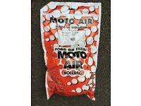 NEW MOTO AIR MOTOCROSS FOAM AIR FILTER for KTM SX 85 05 Onwards / SX 125 04-06
