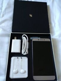 Unlocked LeEco - Le 2 x522 Smartphone 32 GB