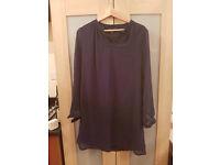 Variety of Womenswear size 12-14 (Zara, Urban Outfitters, Topshop, VeraModa